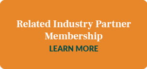 Related Industry Partners Membership - Learn more