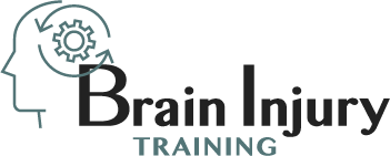 Brain Injury Training Program