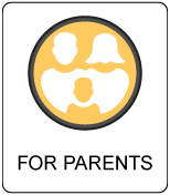 For Parents Button